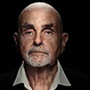 an evening with hans-joachim roedelius