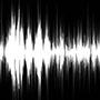 """encounters"" – sound installation at viennacontemporary"