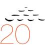 20 Jahre Logo.jpg