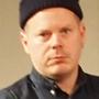 boris lauterbach