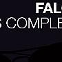 """""""falco: lyrics complete"""" unter den schönsten büchern österreichs"""