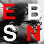 ebsn conference vienna co-organzied by sfd – public events