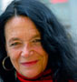 entanglement: a conversation and reading/performance with anne waldman (usa)