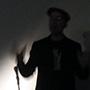 soundlines: lecture-performances zur akustischen poesie