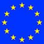 eu project 2014